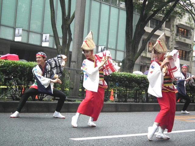2015原宿よさこい39_1