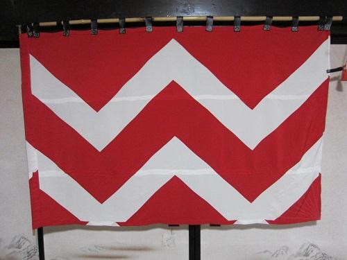 IMG_4597旗