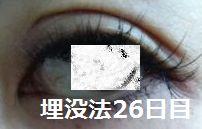 26days2.jpg