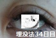 34days2.jpg