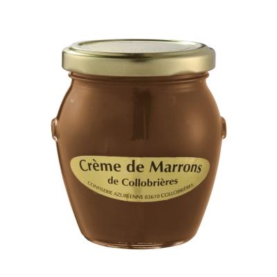 Corsiglia-Creme-de-marrons-1000-2610_2_1353494363.jpg