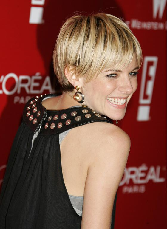cheveux--ces-stars-qui-ont-ose-la-coupe-courte.jpg