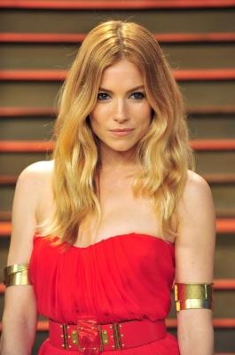 cheveux--ces-stars-qui-ont-ose-la-coupe-courte_21.jpg