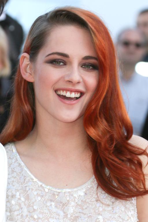 cheveux--ces-stars-qui-ont-ose-la-coupe-courte_9.jpg