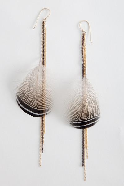 wild_feather_earrings_grande.jpg