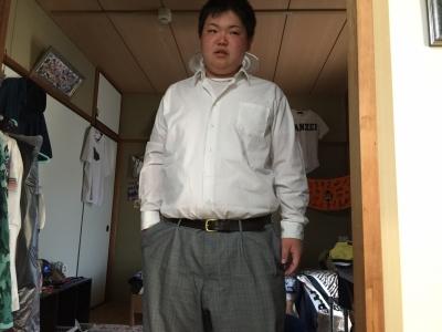宇治川ライン1