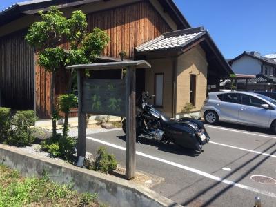 そば処 藤村7