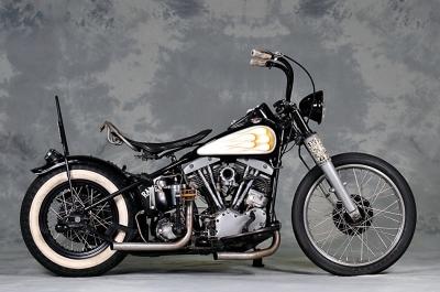 1967ハーレー2