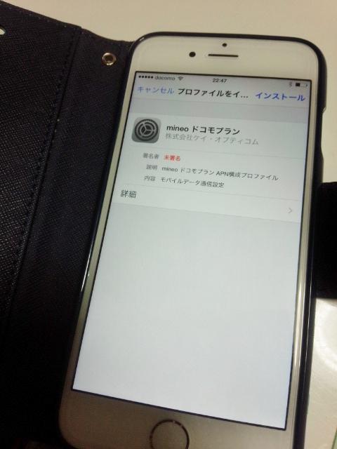 DSC_2142.jpg