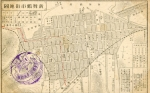 新舞鶴市街地図001