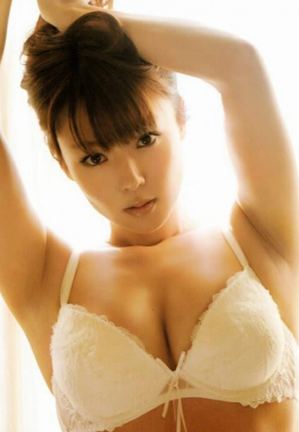 深田恭子10