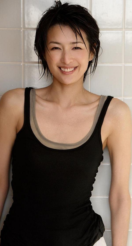 吉瀬美智子11