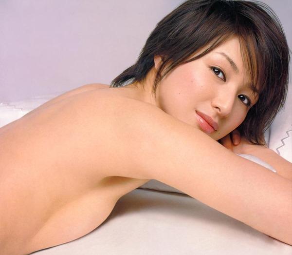 吉瀬美智子12