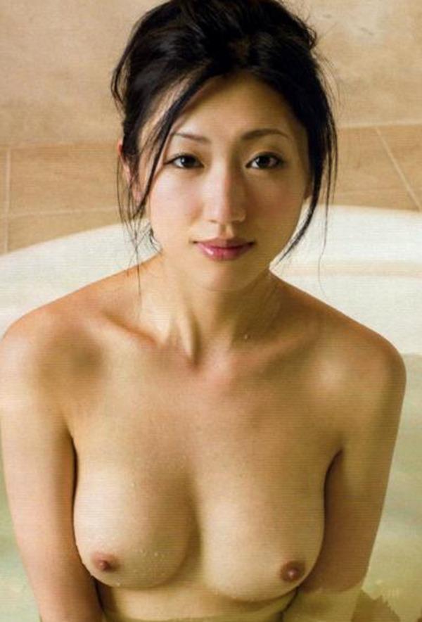 (壇蜜)モザ無ぬーど (・ω・)マル見え美巨乳お乳美尻露出し過ぎwwww生着替えムービー