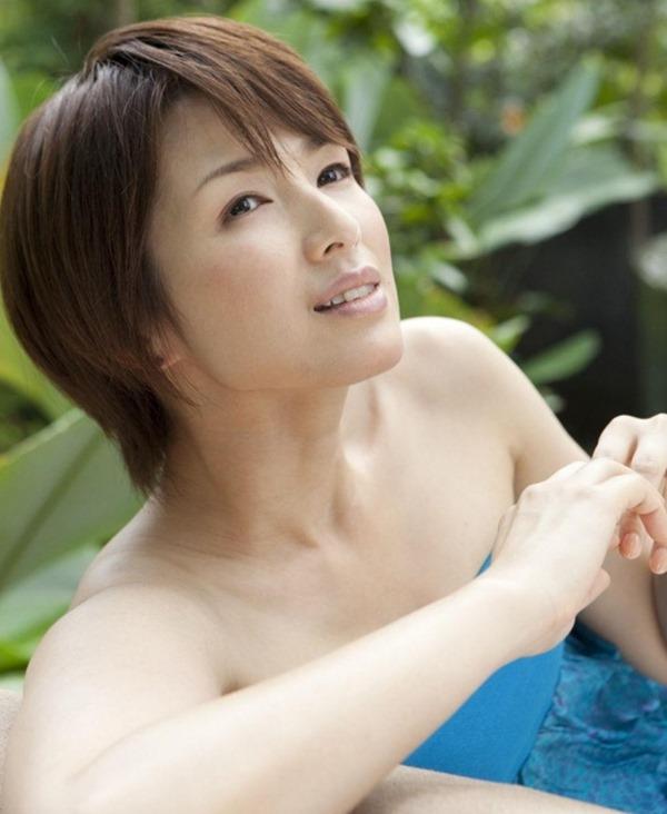吉瀬美智子5