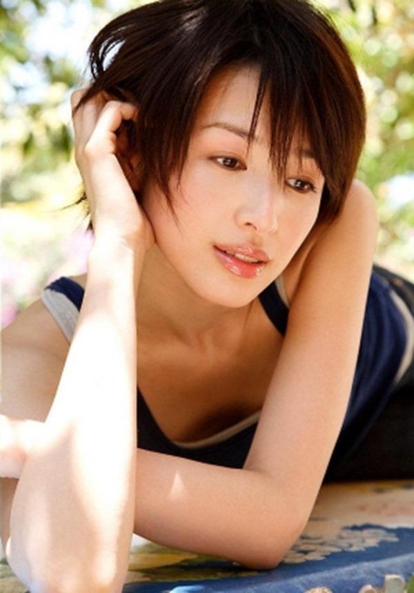 吉瀬美智子6