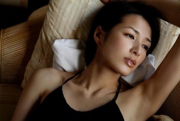 吉瀬美智子7