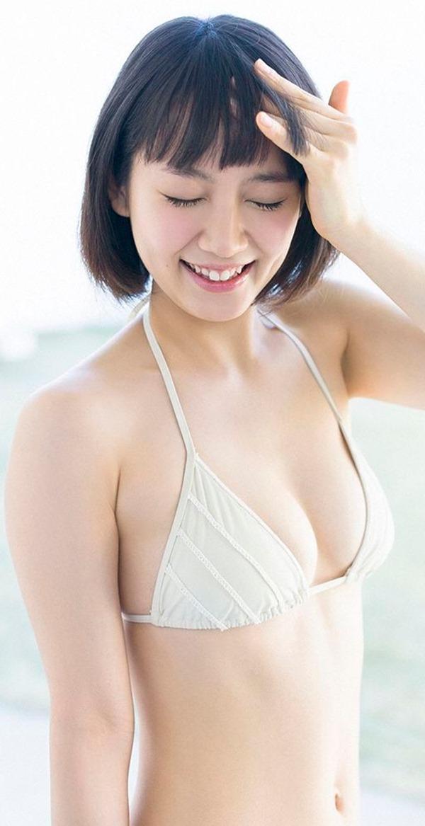 吉岡里帆8