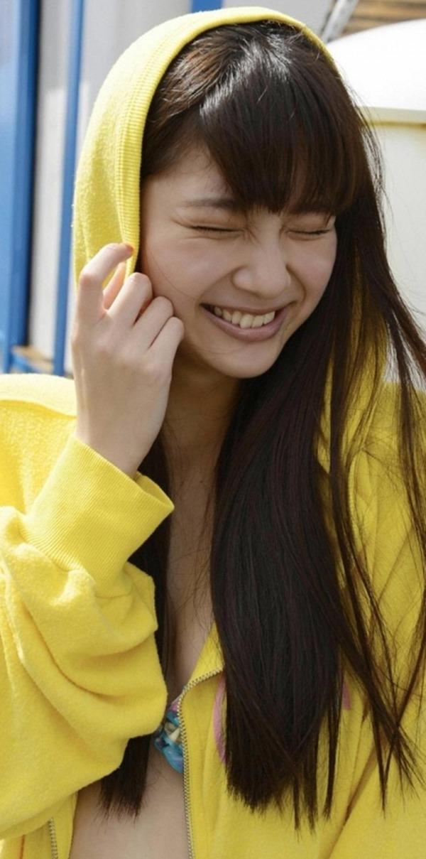 新川優愛9