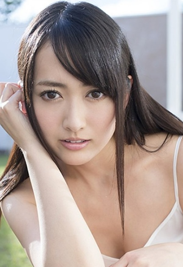 橘梨紗(元AKB48 高松恵理)1