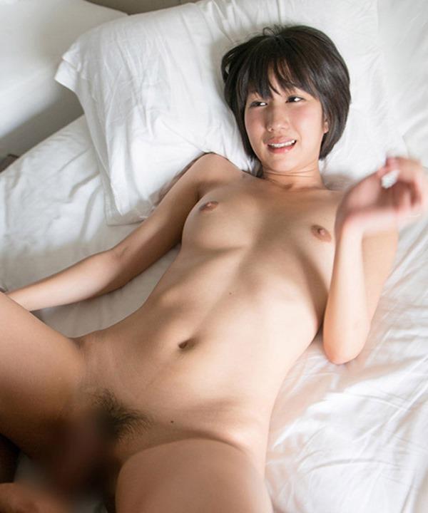 【湊莉久】