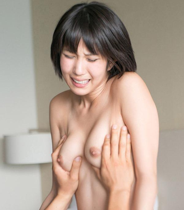 blog-imgs-49.fc2.com_h_n_a_hnalady_riku-minato2_57