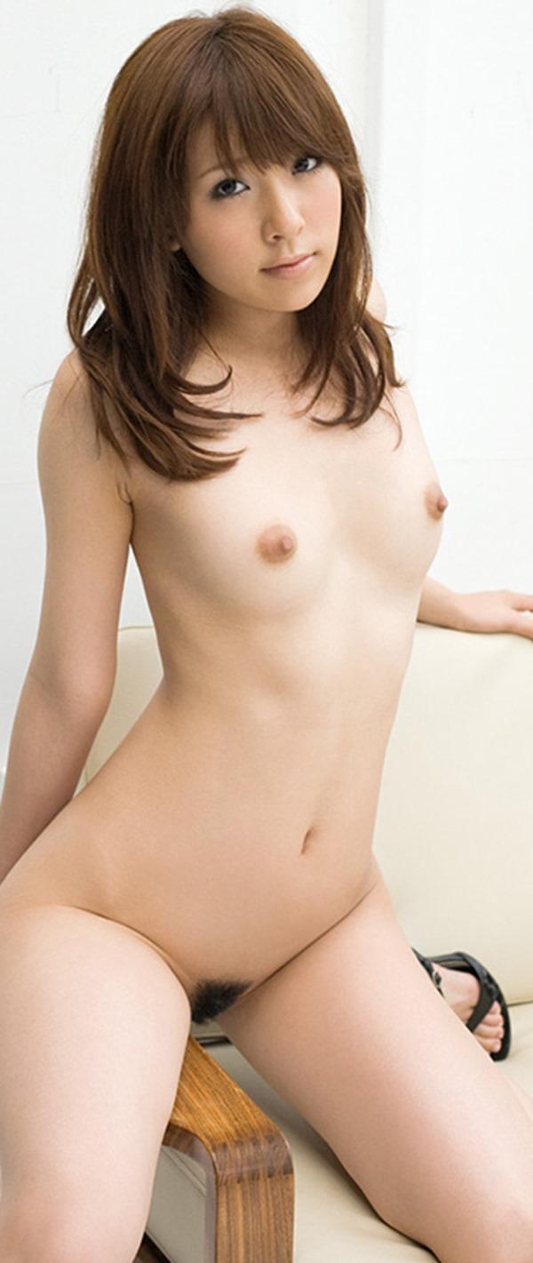 【桜木凛】