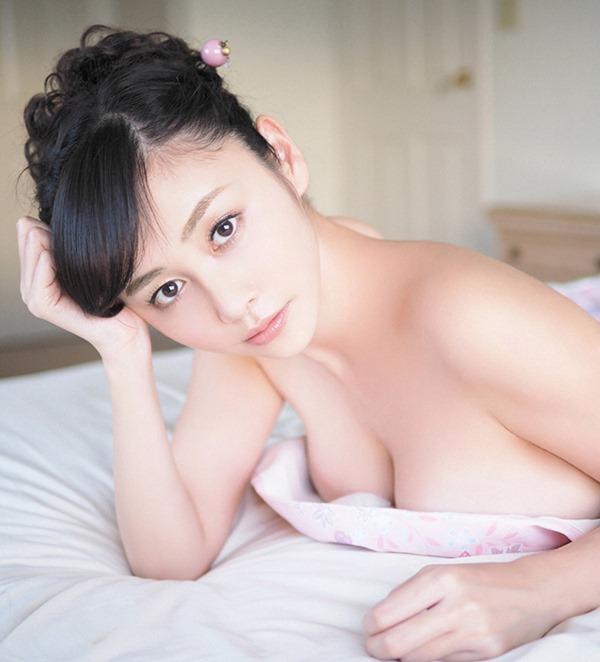 【杉原杏璃】