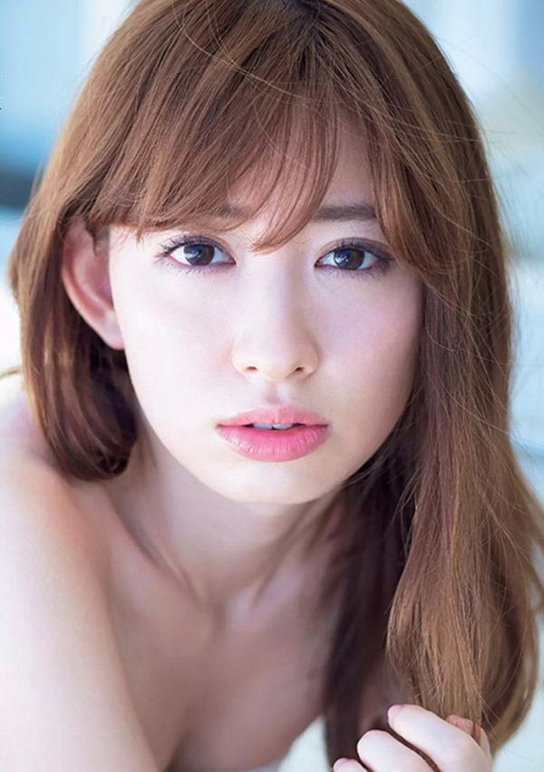 お宝エロ画像動画クリニックーDr.女子校生