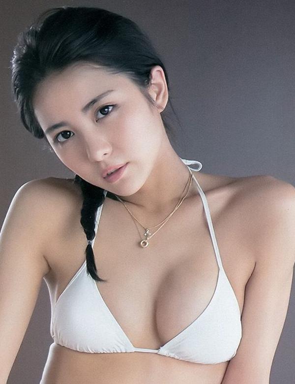 石川恋13