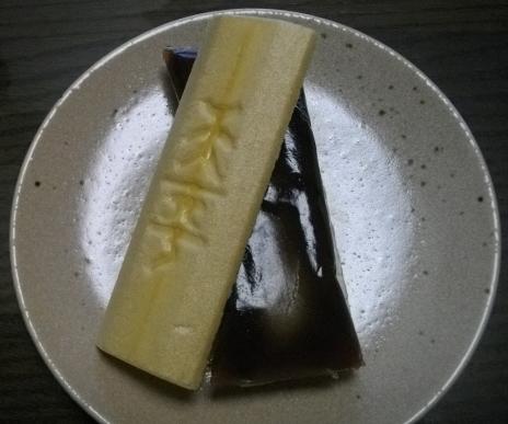 2015.9手作りモナカ3