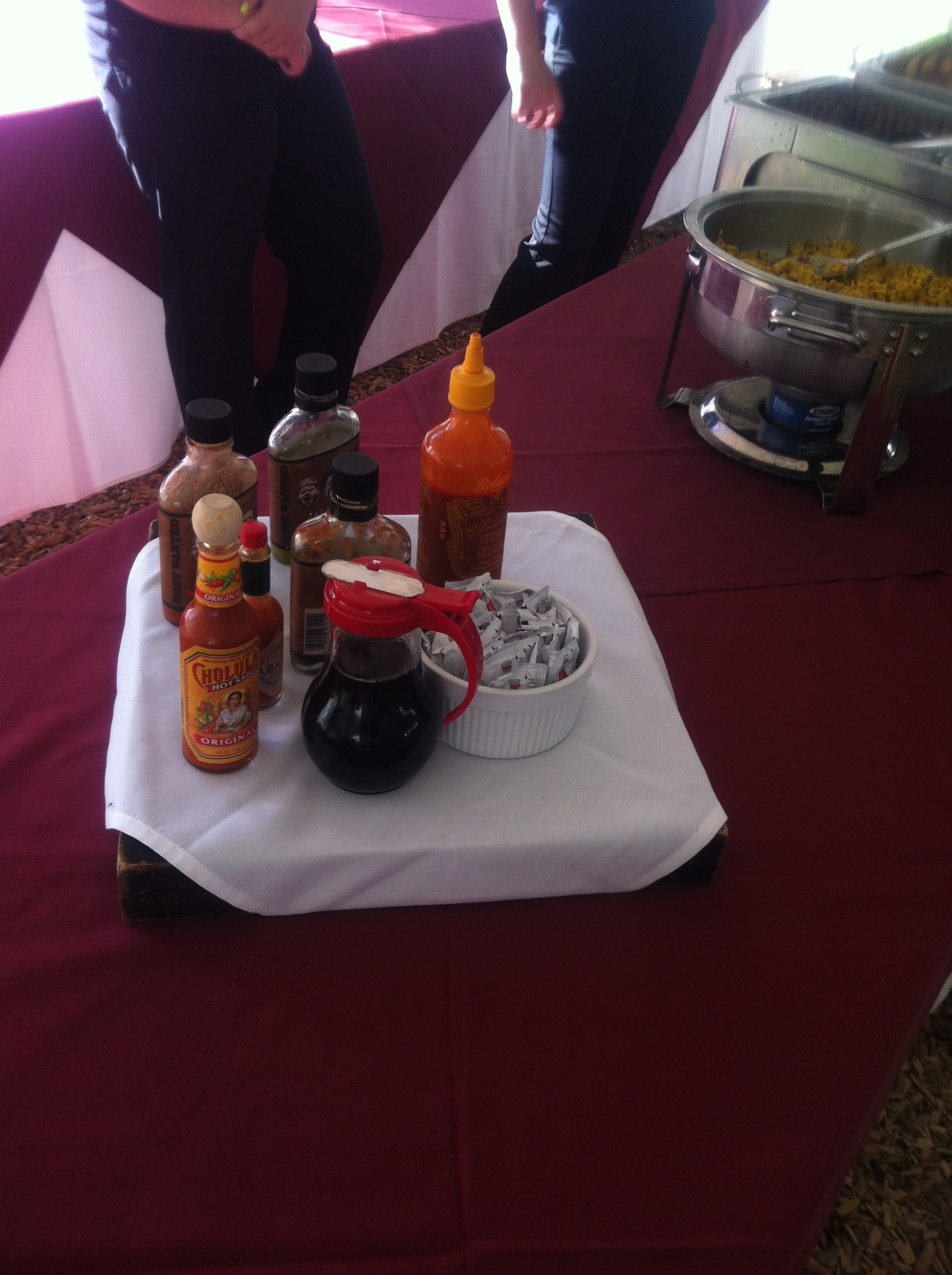 dogcamp_breakfast_sources