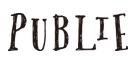 PUBLIE_201508292155367f2.png