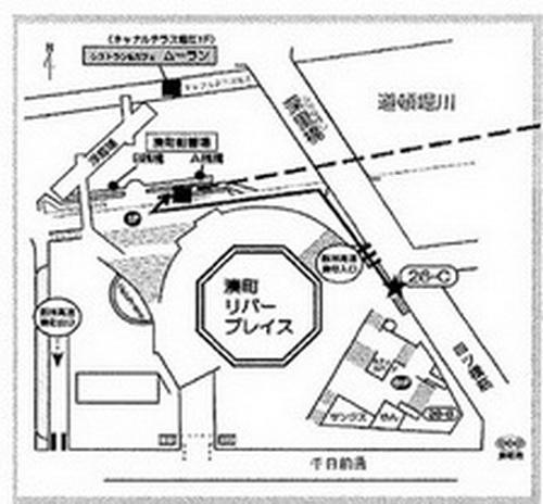 湊町船着場 - コピー (2)
