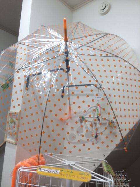 KOTORITACHIさん傘-1