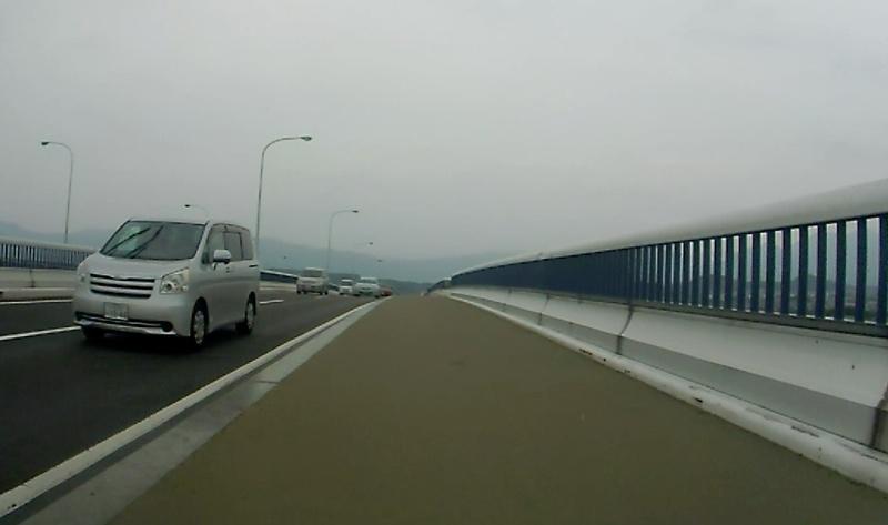 20130913琵琶湖大橋