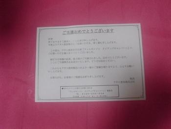 DSC13318 (22)