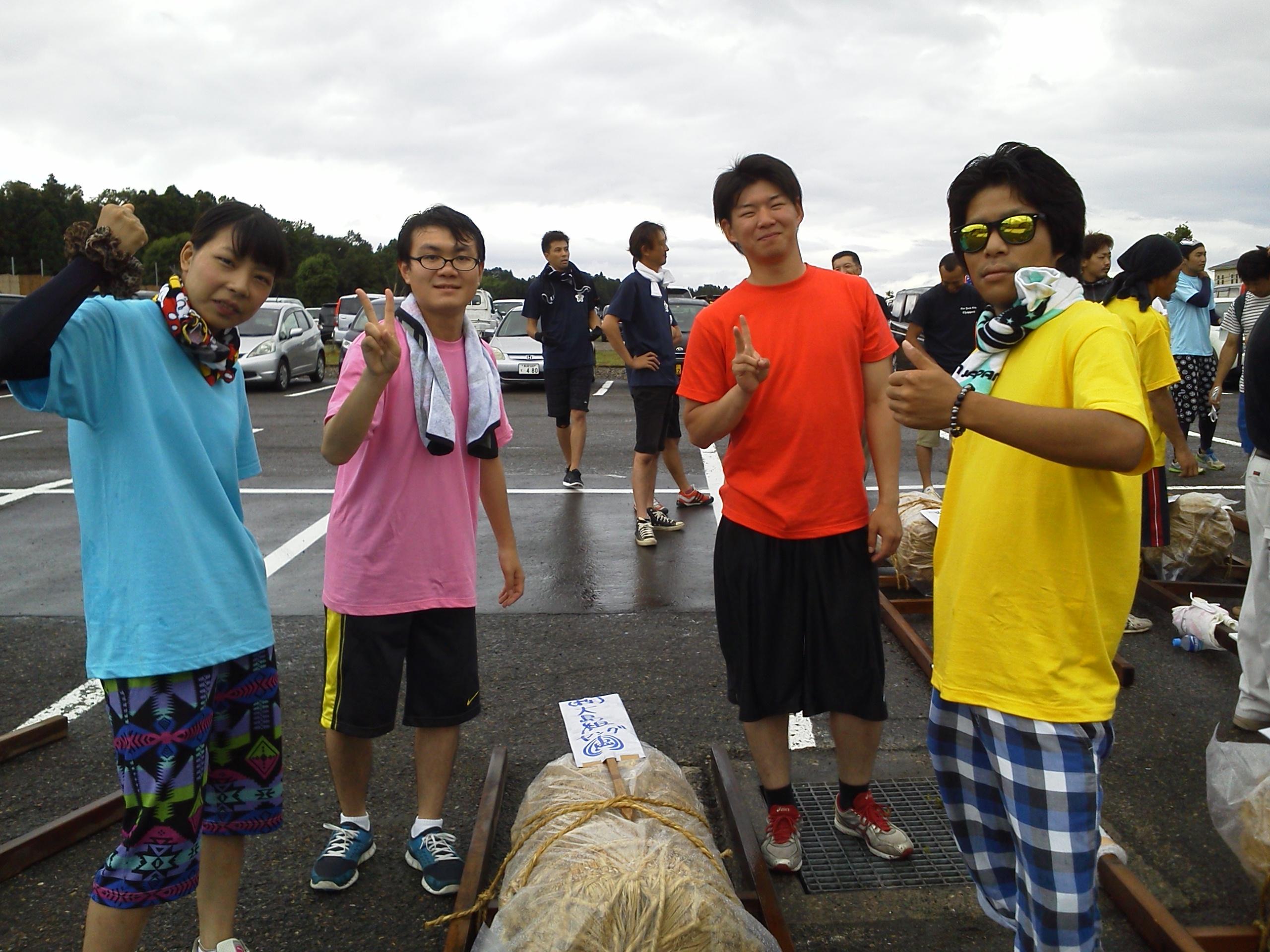 NEC_0196.jpg