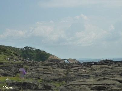 城ケ島(2)