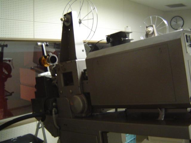 DSC100210