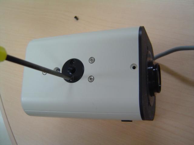 DSC00588.jpg