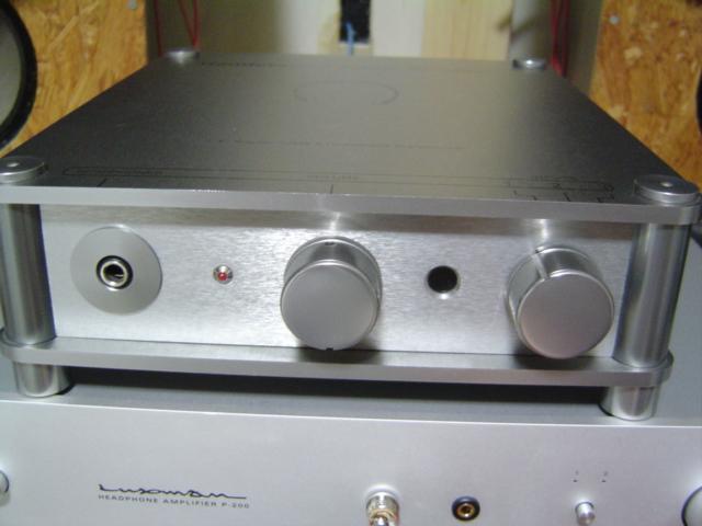 DSC00603.jpg