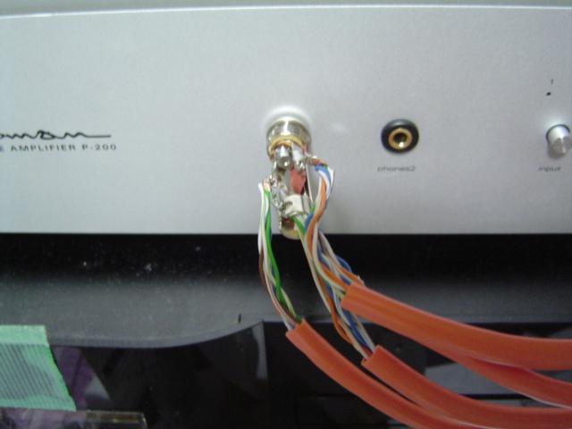 aDSC00265.jpg