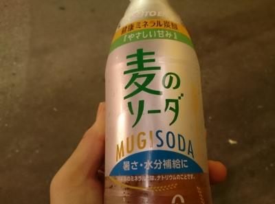 mugosoda1.jpg