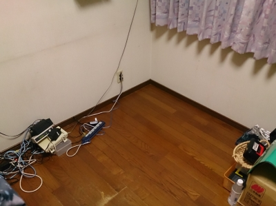 zikkagenzyou1.jpg
