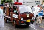 hyougo270830b-3