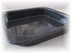151017 オーブン皿深皿