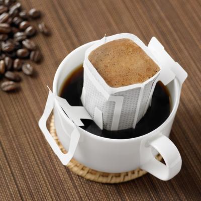 muji_coffee2.jpg