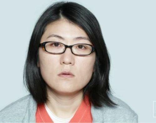 光浦靖子の画像
