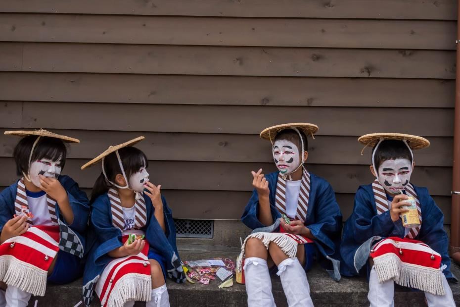 2015.08.18黒島天領祭ー笑顔とお飾り18